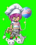 I R ZOMBIEE's avatar