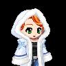 The_unborn_sin's avatar