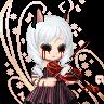 -x- Blue Moon Hope -x-'s avatar