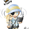 Zooi Ruusu's avatar