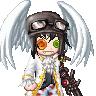 Fiefdom's avatar