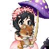 sintheeah's avatar