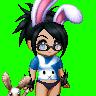 la chinin 02's avatar