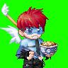 Pajama-Sam's avatar