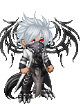 Alyster Von Crowley's avatar
