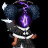 Sephika's avatar