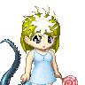moko_monkey's avatar