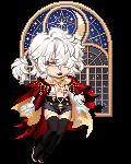 DarkenLeon's avatar