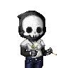 [.Teddy.+.Love.]'s avatar