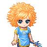 Narimi's avatar