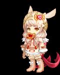 Chamomile_Cupcake