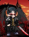 Lokaia The Ebon Dawn's avatar