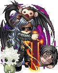 rikiblu's avatar
