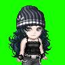 FreakyTofu's avatar