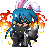 BaneTheBunny's avatar