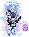 Queeen of Crunk's avatar