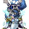 Draculas_Gothica's avatar