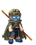 gi_goku's avatar