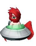 macabronico's avatar