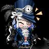 Emifail's avatar
