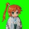 nectartangerine's avatar