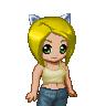 Nida's avatar