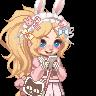 FilthyyCasual's avatar