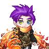 DoopytheClown's avatar