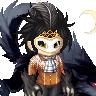 Rabbit-eyes's avatar