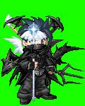 banksrob's avatar