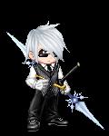 SJ3 Lone Samurai's avatar