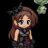 tixa_ninah's avatar