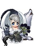 SaraiBelhah's avatar