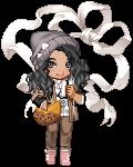 Akira Goth's avatar