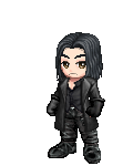 Amon_The_Dark_Hunter