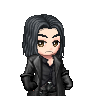 Amon_The_Dark_Hunter's avatar