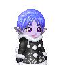 Ninja Baby Blues's avatar