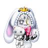 Mannii's avatar