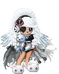 elmiraDJ's avatar