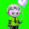 Lykii's avatar