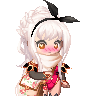 MorphineMannequin's avatar