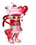 System-Failure's avatar