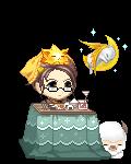 lil_miss_anna_mae's avatar