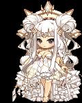 AngelicHottie126