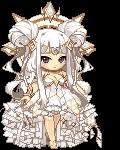 AngelicHottie126's avatar