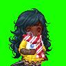 Vampire_Princess11889's avatar