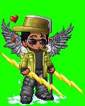 latinprince14's avatar