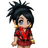 Lill_Smexy_Shawty's avatar