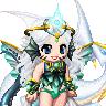 CuteDragoness's avatar