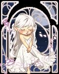 aaliyae's avatar